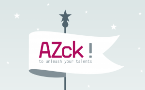 AZck research project